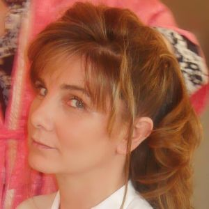 Maria Letizia Volpi