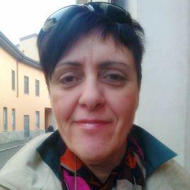 Angela Mariosa
